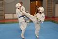 kumite`-kiokushin