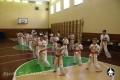 СИН клуб Киокушинкай (103)