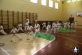 СИН клуб Киокушинкай (110)