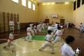СИН клуб Киокушинкай (111)