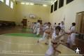 СИН клуб Киокушинкай (113)