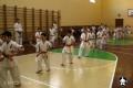 СИН клуб Киокушинкай (114)