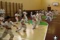 СИН клуб Киокушинкай (115)