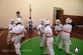 СИН клуб Киокушинкай (118)