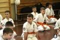 СИН клуб Киокушинкай (14)