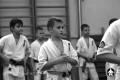СИН клуб Киокушинкай (140)