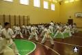 СИН клуб Киокушинкай (190)