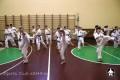 СИН клуб Киокушинкай (202)