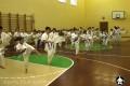 СИН клуб Киокушинкай (209)