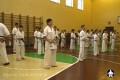 СИН клуб Киокушинкай (210)
