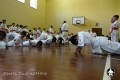 СИН клуб Киокушинкай (49)