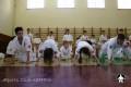 СИН клуб Киокушинкай (51)