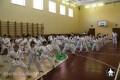 СИН клуб Киокушинкай (61)