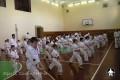 СИН клуб Киокушинкай (65)
