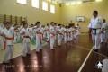 СИН клуб Киокушинкай (84)