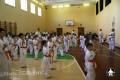 СИН клуб Киокушинкай (85)