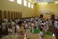 СИН клуб Киокушинкай (86)