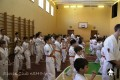 СИН клуб Киокушинкай (87)