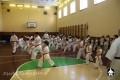 СИН клуб Киокушинкай (88)