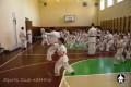 СИН клуб Киокушинкай (89)