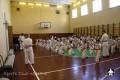 СИН клуб Киокушинкай (90)