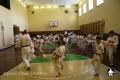 СИН клуб Киокушинкай (92)
