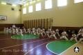 СИН клуб Киокушинкай (96)