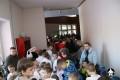 СИН клуб Киокушинкай (97)