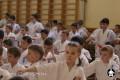 экзамен по каратэ СК СИН (5)