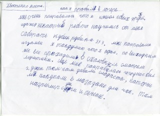 Летний лагерь СК СИН сочинения (15)
