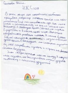 Летний лагерь СК СИН сочинения (25)