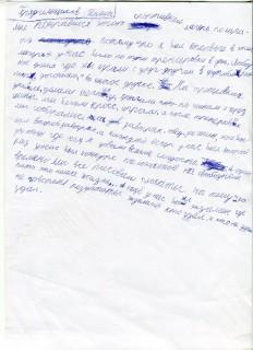 Летний лагерь СК СИН сочинения (27)
