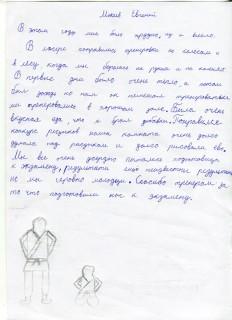 Летний лагерь СК СИН сочинения (29)