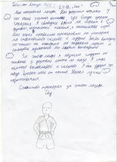 Летний лагерь СК СИН сочинения (32)