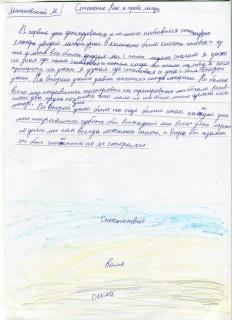 Летний лагерь СК СИН сочинения (44)