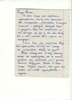 Летний лагерь СК СИН сочинения (46)
