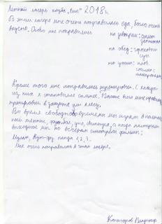 Летний лагерь СК СИН сочинения (47)