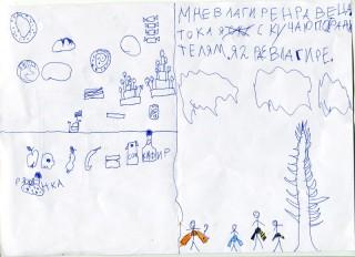 Летний лагерь СК СИН сочинения (5)