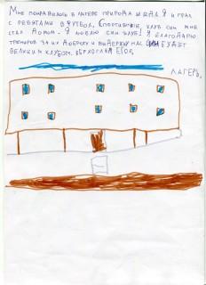 Летний лагерь СК СИН сочинения (51)