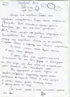 Летний лагерь СК СИН сочинения (57)