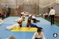 спорт ребенок занятия (1)