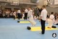 спорт ребенок занятия (10)