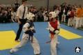 спорт ребенок занятия (100)