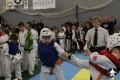 спорт ребенок занятия (103)