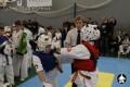 спорт ребенок занятия (104)