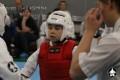 спорт ребенок занятия (105)