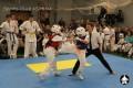 спорт ребенок занятия (106)