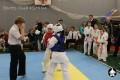 спорт ребенок занятия (107)