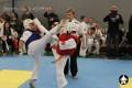 спорт ребенок занятия (108)