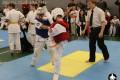 спорт ребенок занятия (109)